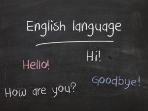 Английский с носителем: кому подходит метод