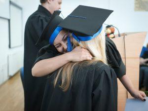 Сколько стоит образование за рубежом