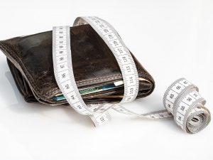 9 причин, почему вы все еще не богаты