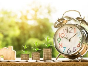 10 способов экономии в повседневной жизни
