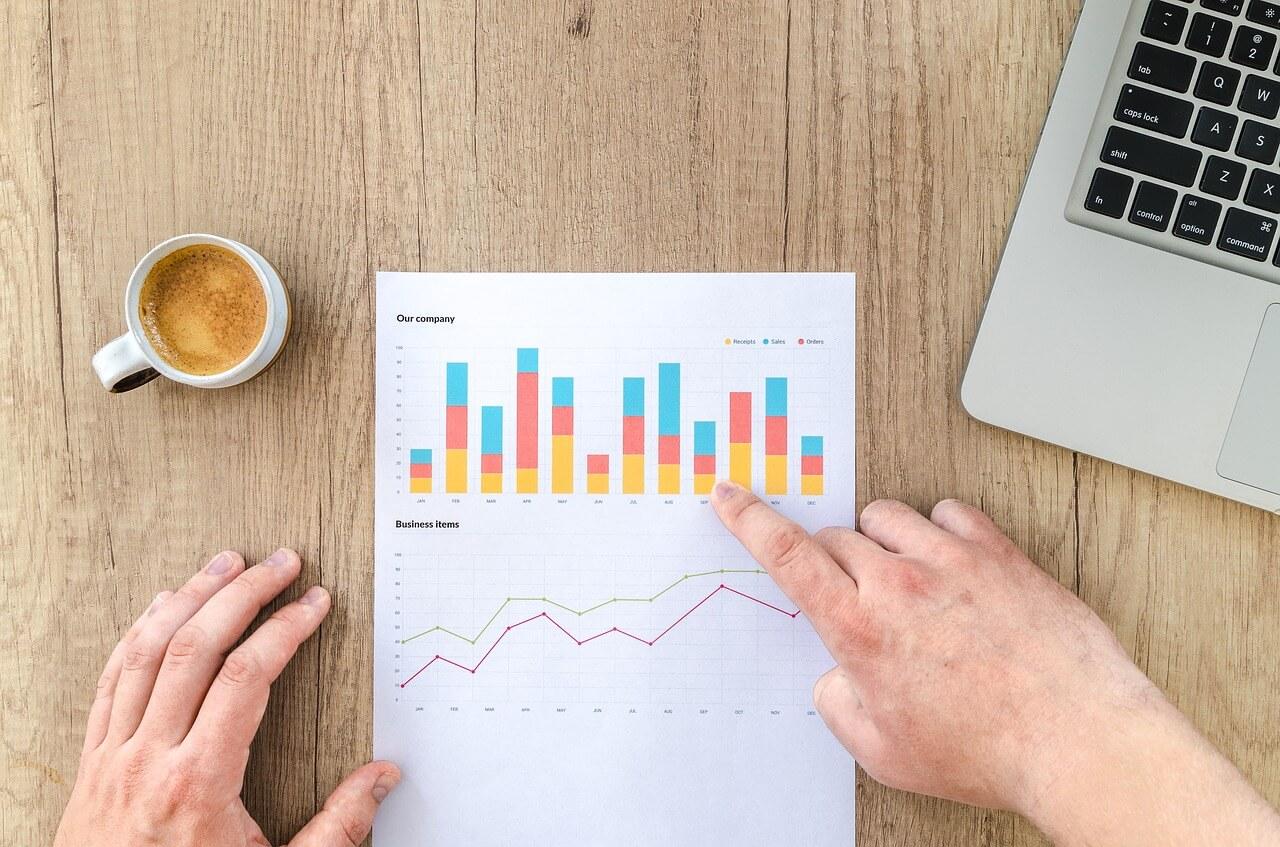 Как выбрать ICO для инвестиций