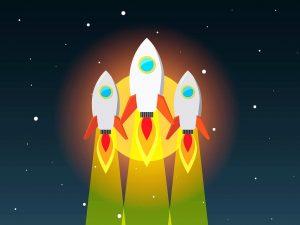 Как запускать стартап: 7 правил по выводу бизнеса на орбиту