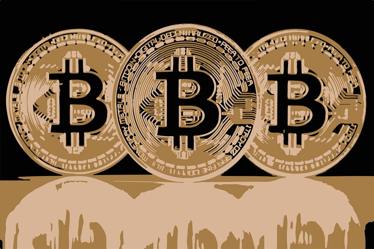 Курс биткоина: прогнозы до конца года