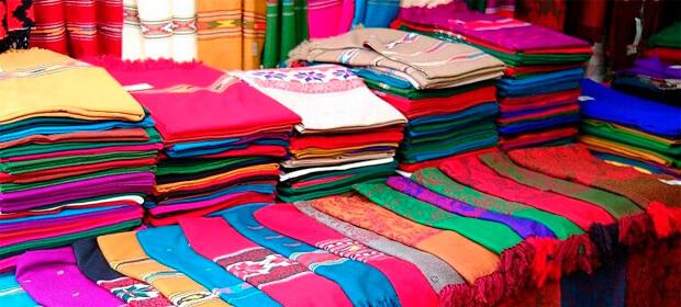 26 февраля: конференция «Импорт текстиля из Турции: замещение, локализация и переориентация»