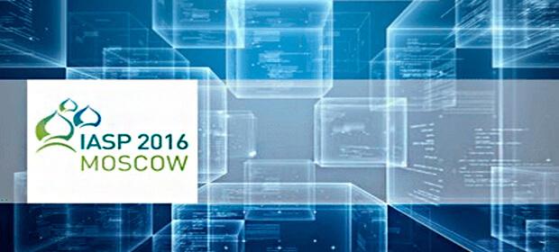 29 июля-сентябрь 2016: Конкурс «Open innovation marketplace»