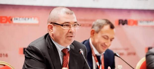 26 апреля: XIII Ежегодная конференция «Факторинг в России», Москва