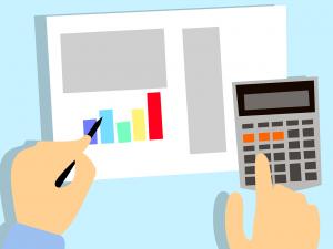 Деньги на бизнес: всегда ли стоит проводить ICO
