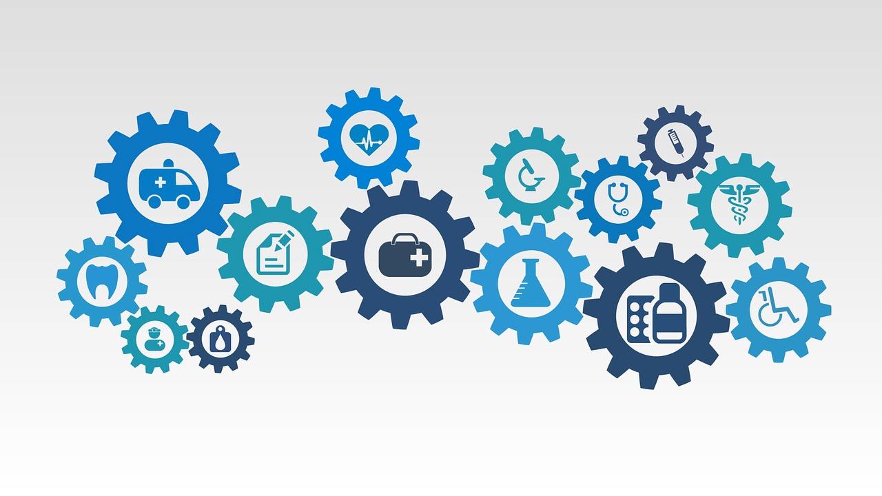 Страхование в бизнесе: как защитить свою компанию