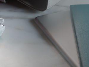 Plantronics Voyager 3200: обзор пользователя