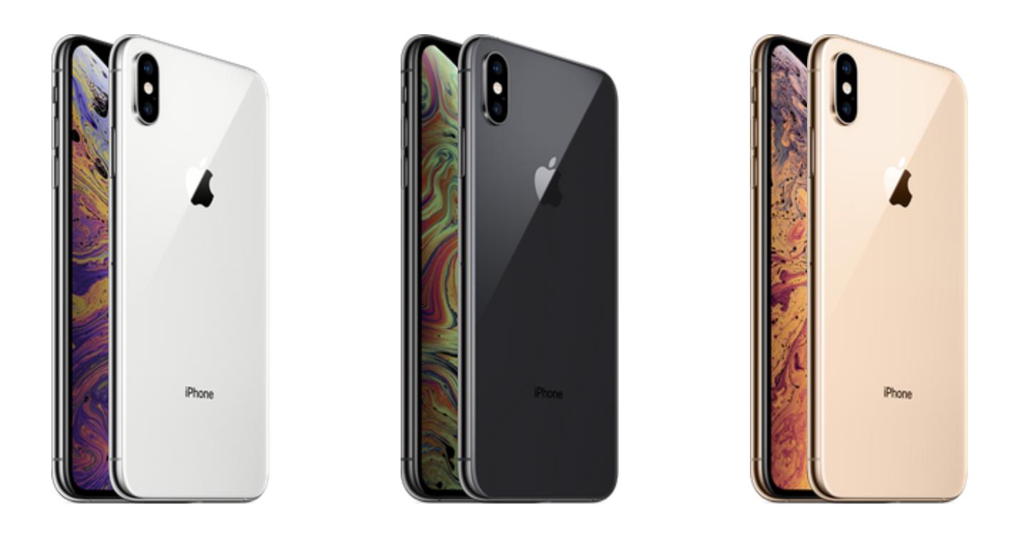 Сколько будет стоить новый iPhone