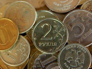 Доллар за 70, евро за 80: чего ждать от рубля дальше?