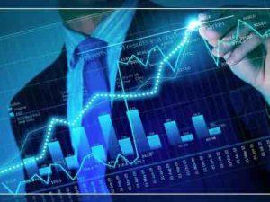 Emporio Trading: почему быть трейдером выгодно и безопасно