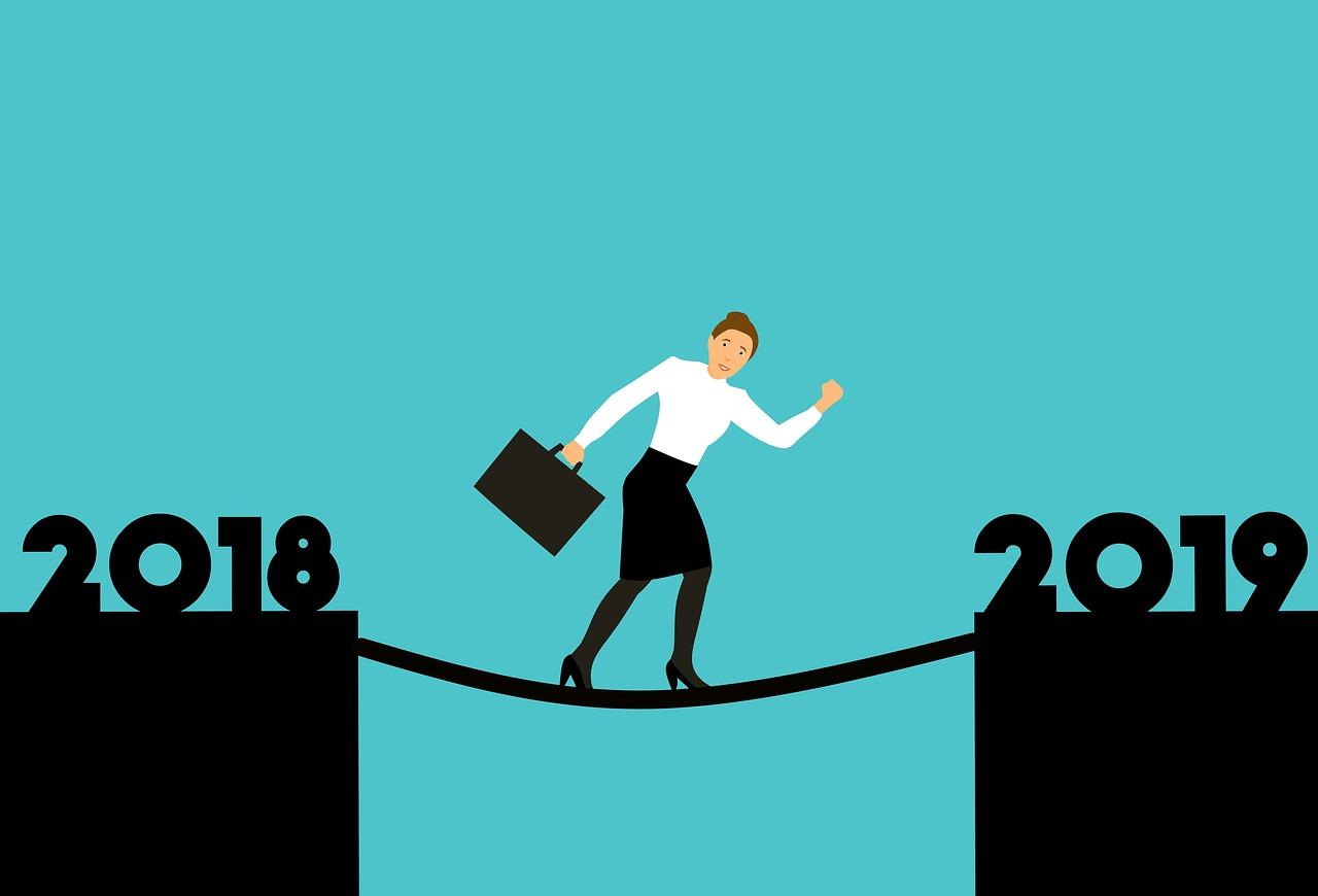 5 советов, как спланировать дела, чтобы не пришлось их переписывать на 2020 год