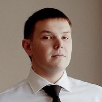 Ромил Чумаков