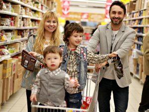 Итоги года-2018: 10 трендов потребительского рынка