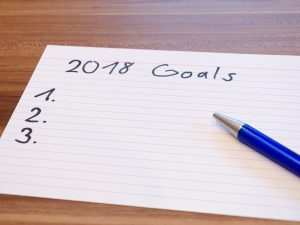 Главные итоги 2018 года