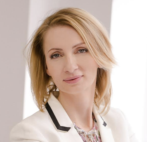 Светлана Гацакова