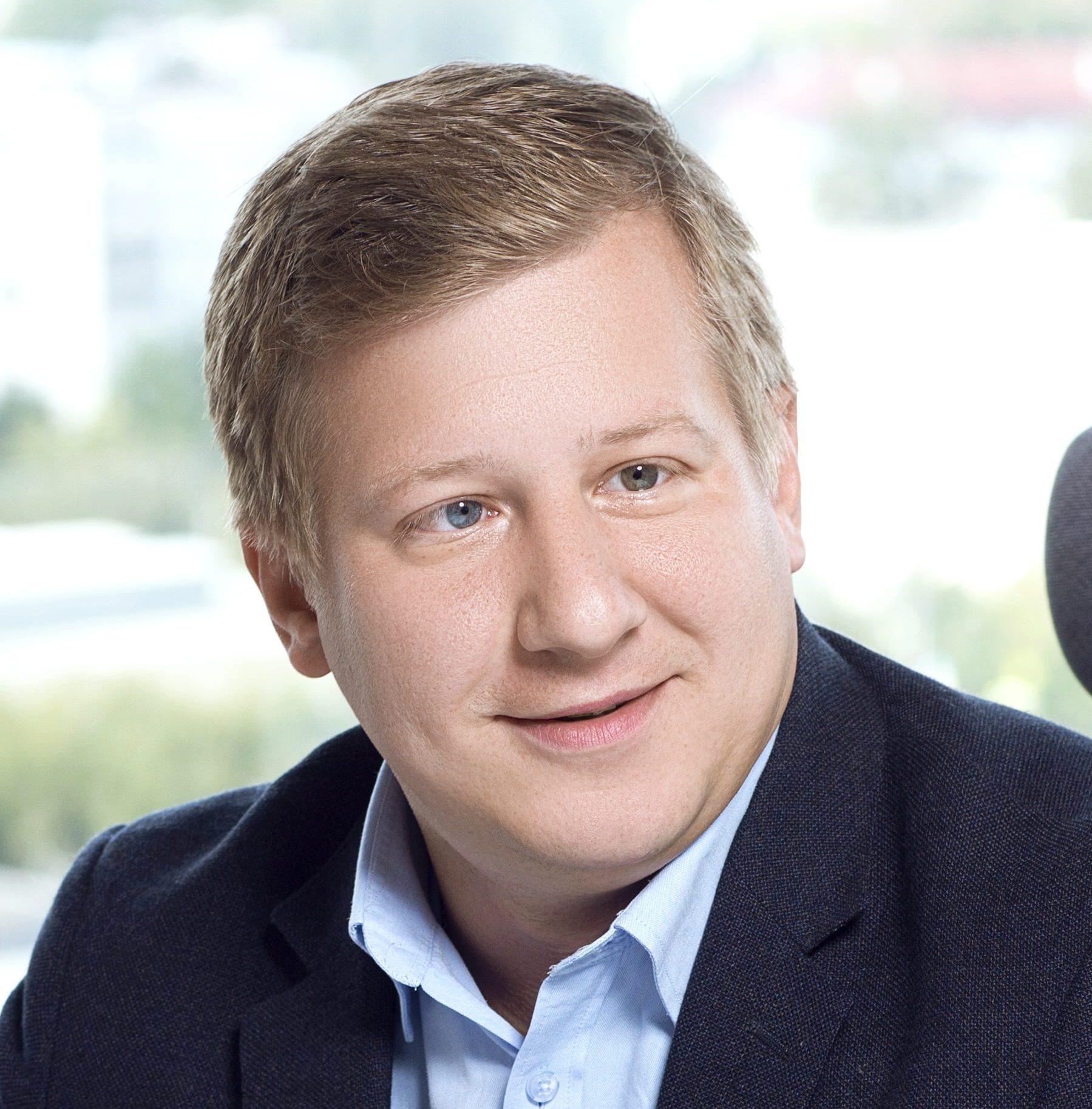 Василий Дягилев