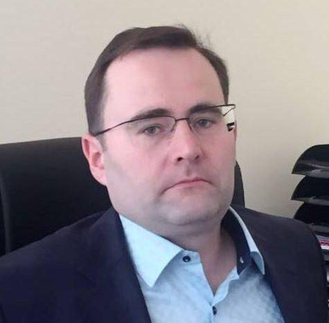 Борис Лесков