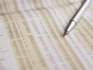 Кого ЦБ РФ не пустит на финансовый рынок